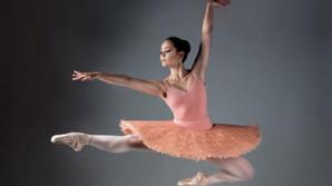 World-Renowned Hip Arthrosopy Surgeion - Andrew Wolff, MD - Washginton Ballet Doctor