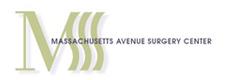 Massachusetts Avenue Surgery Center Icon